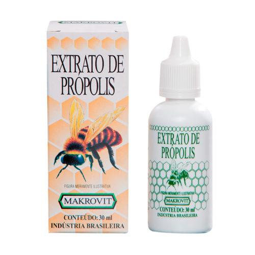 extrato-makrovit