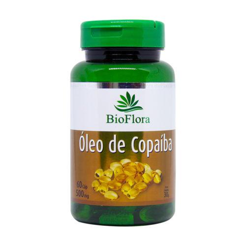 oleo-de-copaiba