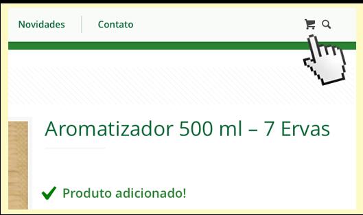 passo-3