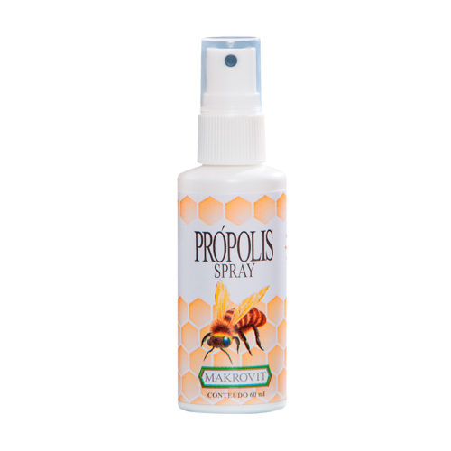 spray-propolis