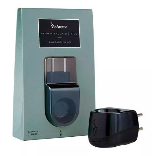difusor-via-aroma-black