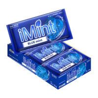 imint4