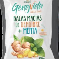 balas-macias-de-gengibre-sabor-menta-gengvida-ardrak-50g-3120